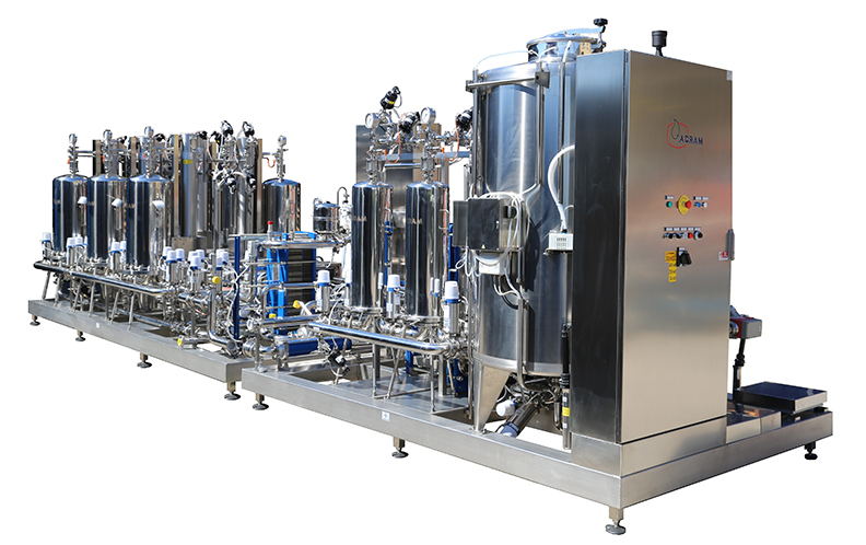 Automatic microfiltration double-line 2.jpg
